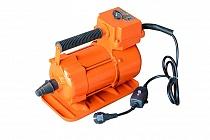 Купить вибратор глубинный для бетона в иркутске бетон ближайший заказать